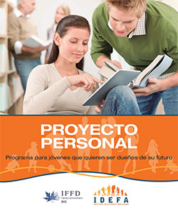 proyecto-personal